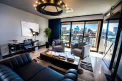 LuxeGetaways - Luxury Travel - Luxury Travel Magazine - Luxe Getaways - Luxury Lifestyle - Favorite Artsy Hotels - Boutique Hotels - Phoenix Arizona