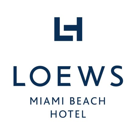 LuxeGetaways - Luxury Travel - Luxury Travel Magazine - Luxe Getaways - Luxury Lifestyle - Contest - Sweepstakes - Loews Miami South Beach Hotel - Miami Florida - South Beach