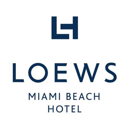 LuxeGetaways - Luxury Travel - Luxury Travel Magazine - Luxe Getaways - Luxury Lifestyle - Contest - Sweepstakes - Loews Miami South Beach Hotel - Miami Florida - South Beach