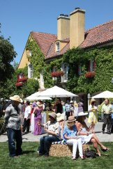 10-sonoma-credit-jordan-winery_spring-event-healdsburg-chateau-guests-img_2224