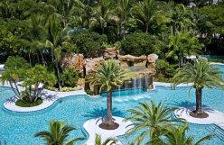 LuxeGetaways - Luxury Travel - Luxury Travel Magazine - Luxe Getaways - Luxury Lifestyle - Travel Packages - Turnberry Miami Spa