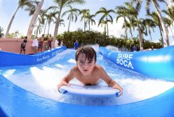 boca-resort-flowrider
