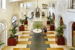 boca-resort-main-lobby