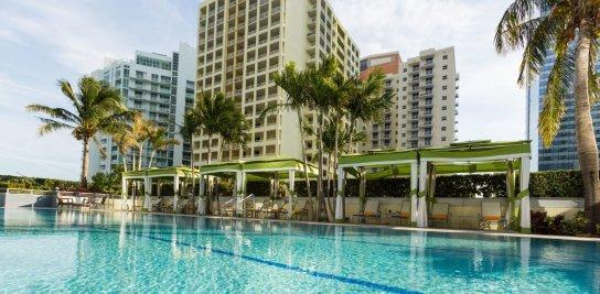 LuxeGetaways - Luxury Travel - Luxury Travel Magazine - Luxe Getaways - Luxury Lifestyle - Miami Travel Guide - Best Hotels in Miami - Best Restaurants in Miami - Miami Beach Visitor Guide - Conrad Miami