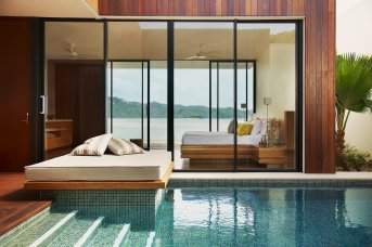 The Best of Australia with One&Only Resorts | LuxeGetaways Magazine