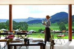 LuxeGetaways - Luxury Travel - Luxury Travel Magazine - Best of Australia - One&Only - One and Only Resorts - Priscilla Pilon