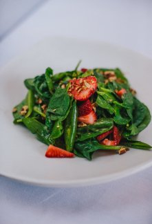 snappeasstrawberrysalad
