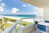 LuxeGetaways - Luxury Travel - Luxury Travel Magazine - Luxe Getaways - Luxury Lifestyle - Miami Travel Guide - Best Hotels in Miami - Best Restaurants in Miami - Miami Beach Visitor Guide