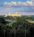 LuxeGetaways - Luxury Travel - Luxury Travel Magazine - Luxe Getaways - Luxury Lifestyle - Contest - Sweepstakes - The Breakers Palm Beach