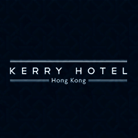 LuxeGetaways - Luxury Travel - Luxury Travel Magazine - Shangri-La Hotels and Resorts - Kerry Hotel Hong Kong - logo