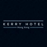 LuxeGetaways - Luxury Travel - Luxury Travel Magazine - Shangri-La Hotels and Resorts - Kerry Hotel Hong Kong - logo