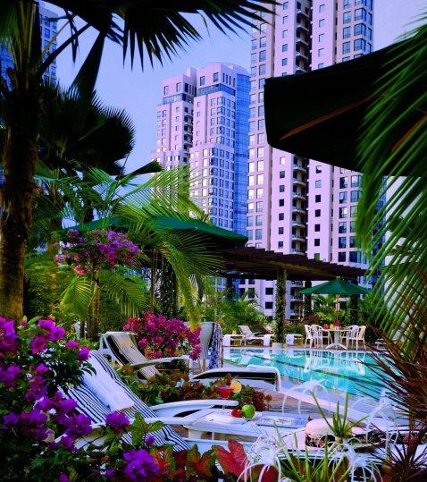 credit-four-seasons-singapore_sin_018