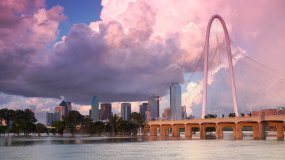 dallas_margaret_hunt_hill_bridge_credit_dallascvb