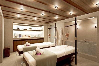 hotel-cafe-royal-akasha-double-treatment-suite