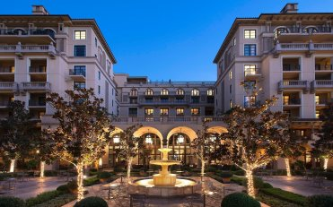 luxegetaways_courtesy_montage-beverly-hills-copy