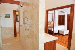 master-suite-br2