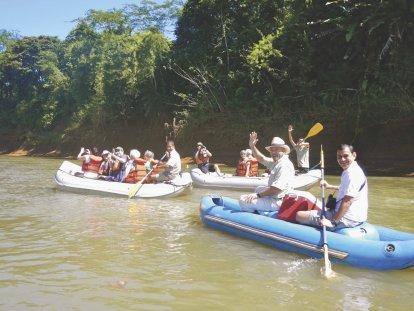 penas-blancas-river-rafting-ii
