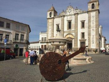santo-antao-church-giraldo-sq