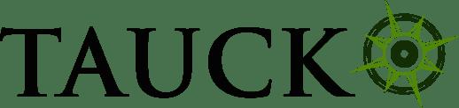 LuxeGetaways - Luxury Travel - Luxury Travel Magazine - Tauck Travel - BBC Earth - Family Travel - TAUCK logo