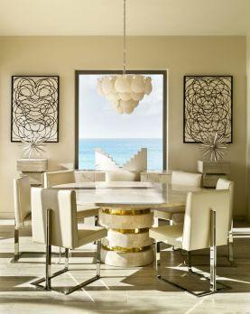 villa-dining-room
