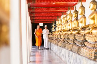 wat-pho-traditional-thai-medical-and-massage-school-8-2