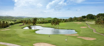 golf-hole9-1680x760