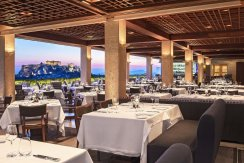 lux101re-195748-gb-roof-garden-restaurant