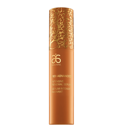 LuxeGetaways_luxury-skincare_Arbonne-RE9-Advanced-Intensive-Renewal-Serum