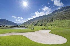 LuxeGetaways_Chedi-Andermatt_Switzerland_Slimming-Wellness-Retreat_Andermatt-Golf