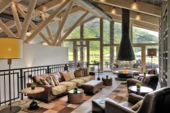 LuxeGetaways_Chedi-Andermatt_Switzerland_Slimming-Wellness-Retreat_Club-House-Lounge