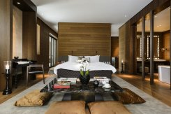 LuxeGetaways_Chedi-Andermatt_Switzerland_Slimming-Wellness-Retreat_Grand-Deluxe-Suite-Bedroom