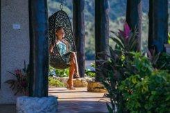 LuxeGetaways_Wavi-Island_relaxation_luxury-villa_Fiji