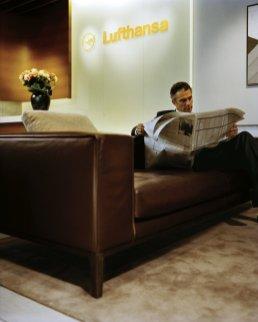 First_Class_Lounge_Frankfurt
