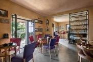 LuxeGetaways - Luxury Rental Villa - Villa Monteverdi
