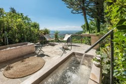LuxeGetaways - Luxury Travel - Luxury Rental Villa - Luxury Villas - Villa Monteverdi - Views