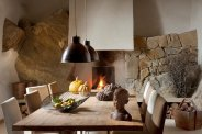 LuxeGetaways - Luxury Travel - Luxury Rental Villa - Luxury Villas - Villa Monteverdi