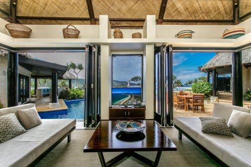 LuxeGetaways_Wavi-Island_luxury_Fiji_villa