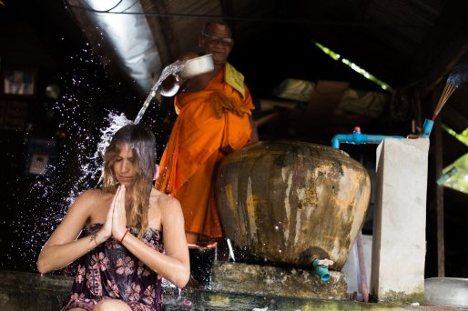 LuxeGetaways - Luxury Travel - Luxury Travel Magazine - Luxe Getaways - Luxury Lifestyle - Exotic Voyages - Luxury Travel Trips - Cambodia
