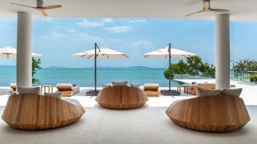 LuxeGetaways_Villa-Amarapura-Phuket_Luxury-Villa-Rentals_beach
