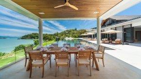 LuxeGetaways_Villa-Amarapura-Phuket_Luxury-Villa-Rentals_outdoor-dining
