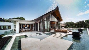 LuxeGetaways_Villa-Amarapura-Phuket_Luxury-Villa-Rentals_deck