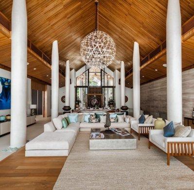 LuxeGetaways_Villa-Amarapura-Phuket_Luxury-Villa-Rentals_luxe-villa-thailand