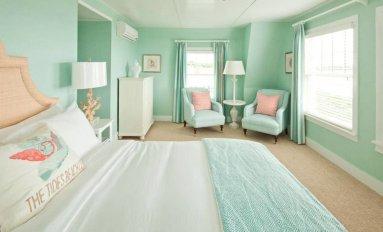 LuxeGetaways - Luxury Travel - Luxury Travel Magazine - Luxe Getaways - Luxury Lifestyle - Maine