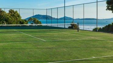 LuxeGetaways_Villa-Amarapura-Phuket_Luxury-Villa-Rentals_tennis-court
