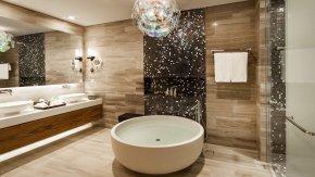 LuxeGetaways_Villa-Amarapura-Phuket_Luxury-Villa-Rentals_bathroom