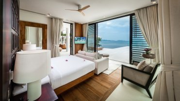 LuxeGetaways_Villa-Amarapura-Phuket_Luxury-Villa-Rentals_bedroom-with-view
