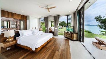 LuxeGetaways_Villa-Amarapura-Phuket_Luxury-Villa-Rentals_bedroom