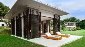 LuxeGetaways_Villa-Amarapura-Phuket_Luxury-Villa-Rentals_villa