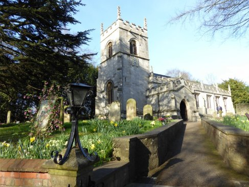 LuxeGetaways_UK-Countrywide-Tours_Mayflower_Babworth-Church