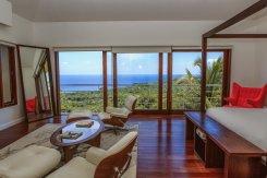 LuxeGetaways_GeeJam-Cocosan-Villa_Jamaica_luxe-villa-Caribbean